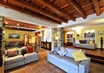 Location vacances Cernobbio - Crotto Polirolo Apartment - By House Of Travelers --2