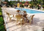 Location vacances Jacó - Villa Jaco Princess-2