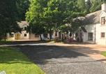 Location vacances Enniskillen - Tully Mill Cottages-2