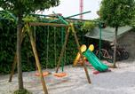 Location vacances Pistoia - Appartamento Massimo-4