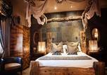 Location vacances Gloucester - Beaumont House-4