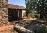 Location vacances Sassetta - Casale degli Olmi-2