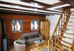 Location vacances Otočac - Guesthouse Stefanac-1