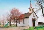 Location vacances Muttersholtz - Holiday home Artolsheim Ij-1436-1