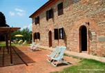 Location vacances Montespertoli - Il Chiantico-1
