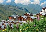 Résidence Pierre & Vacances Premium Les Alpages de Reberty