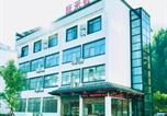Location vacances Tunxi - Limi Inn-3