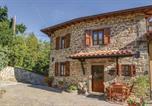 Location vacances Ortignano Raggiolo - Casalte-1