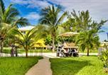 Location vacances  Belize - Lake Villas-2