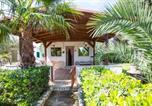 Villages vacances Andria - Villaggio Club Degli Ulivi-2