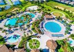 Location vacances Kissimmee - 1698cg home-1