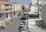 Location vacances Alcossebre - Résidence Madrid-3