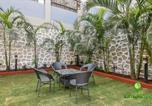 Location vacances Lonavala - Shalimar Royal-2