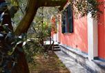 Location vacances Bolano - Appartamento I Due Ulivi-3