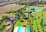 Location vacances Montespertoli - Le Mandrie di Ripalta-1