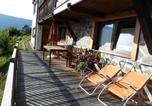 Location vacances Jerzens - Haus Auer-4