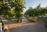 Location vacances Sannicola - Villa Starace - Appartamento Romantico-1
