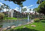 Location vacances Kīhei - Kamaole Sands by Coldwell Banker Island Vacations-3