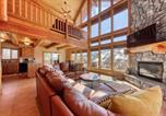 Location vacances Cedar City - Ski-View Lodge-3