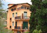 Hôtel Bordighera - Hotel Lora