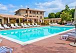Location vacances Santa Luce - Borgo di Pomaia-1