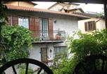 Location vacances Imbersago - &quote;La Taverna&quote; B&B-2