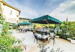 Hôtel Guilin - Global Village River View Hostel-1