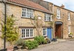 Location vacances Beaminster - King Charles Cottage-1