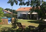 Location vacances Tarnos - Maison damestoy-2