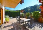 Location vacances Zell am See - Villa Thumersbach by Alpen Apartments-1