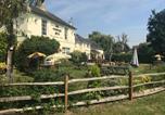 Location vacances Romsey - Mortimer Arms Inn-1