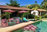 Location vacances Ko Phangan - Carpe Diem Residence-2