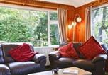 Location vacances Dalmally - Laggan Cottage-3