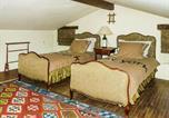 Location vacances Bournel - Cozy Cottage with Private Terrcae in Montagnac-sur-Lede-4