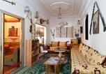Location vacances Taroudant - Riad Asma-3