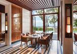 Villages vacances Bintan Utara - Capella Hotel, Singapore-2