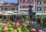 Hôtel Meggen - Hotel Hofgarten Luzern-1