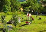 Location vacances Sant'Angelo in Pontano - Valle del Lupo-4