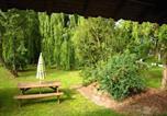 Location vacances Beussent - Les Gites Des Drouilles 1-1