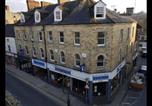 Location vacances Stroud - Cotswold Valley Apartment-1