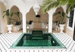 Location vacances  Maroc - Riad Shiraz-1
