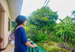 Hôtel Ella - Ella Nature Resort-3