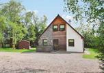 Location vacances Drymen - Greystonelea Lodge-1