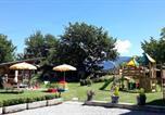 Location vacances Meltina - Falgerhof-4