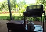 Location vacances Arorangi - White Tern Villa-4