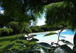 Location vacances Le Plan-de-la-Tour - Coriolan-1
