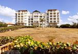 Location vacances La Romana - Hermoso Penthouse a orillas del Mar Caribe-1