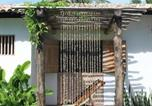 Location vacances Jaipur - Garden House-1