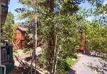 Villages vacances Breckenridge - Antlers Lodge by Wyndham Vacation Rentals-4