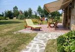 Location vacances Roz-sur-Couesnon - La Lande de Montomblay-4